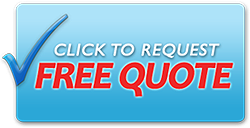 Request a free quote for construction services!